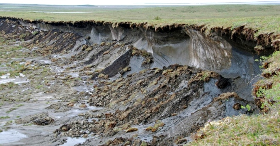 permafrost-northwest-territories 2